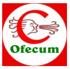 Ofecum Logo