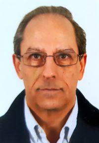D. JOSÉ LUIS FONT NOGUÉS