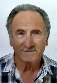 D. MIGUEL BAILÓN BAILÓN