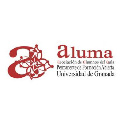 Aluma