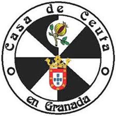 Casa de Ceuta