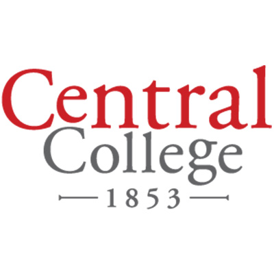 Central College 1853