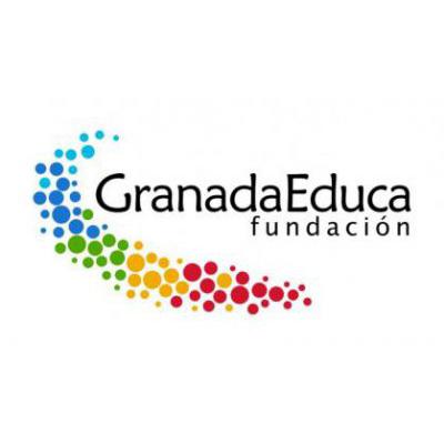 Fundación Granada Educa