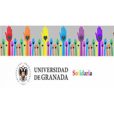 UGR Solidaria